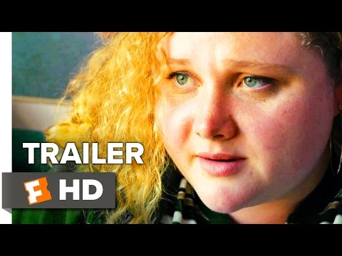 Patti Cake$ Trailer #1 (2017) | Movieclips Indie