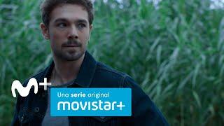 Merlí. Sapere Aude T2 - Trailer Oficial | Movistar +
