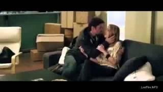 фильм Апартаменты 1303 2012 трейлер + торрент