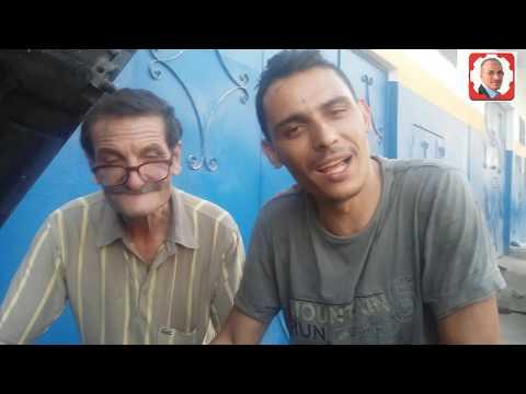 انا عبد الرحيم من الجزائر جيت ركبت محرك - Moteur Renault 21 Turbo Diesel
