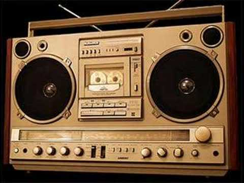 old school 80s hip hop - 2008-01-18 19:10:22