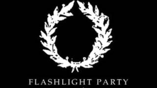 Flashlight Party - Wreaths_ (Full EP 2008 - Plastiq Musiq)