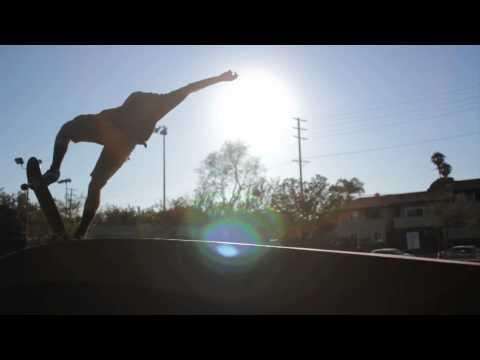 Pumped Up Kicks – Foster The People (TJ Smith cover)