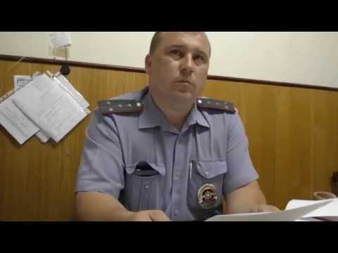 Купить в Саратове офицера полиции,  не дорого