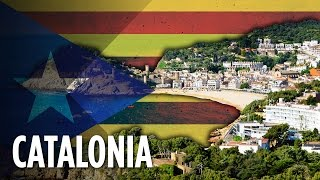 What Is Life Really Like In Catalonia, Spain?
