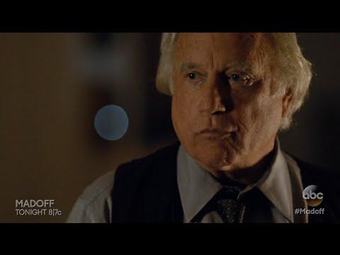 Madoff Confesses His Crimes