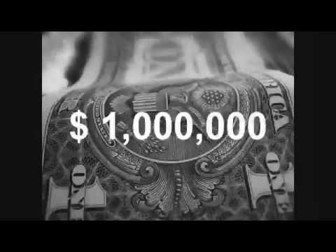 Iamvibration Money affirmation subconscious reprogramming   YouTube