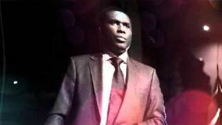 Watch Jay Electronica Girlfriend video