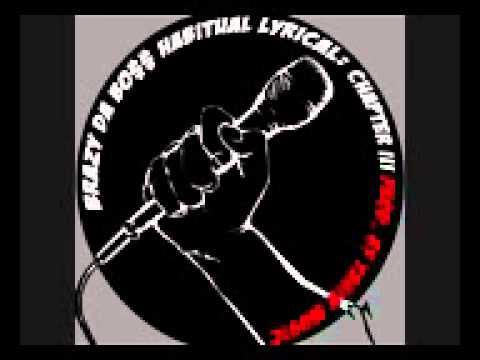 Brazy Da Bo - Yasin Music Always Rock Ft Yansta - Brazy Da Bo BONUS