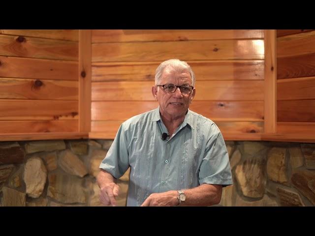 El Valor De La Enseñanza | Pastor Julio Rivas