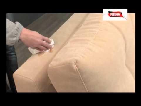 Alkantara производитель обивочных тканей. Купить ткань фабрики алькантара: цены, доставка киев и по украине.
