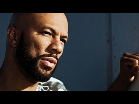 Common Biography: Life and Career of the Rapper and Actor