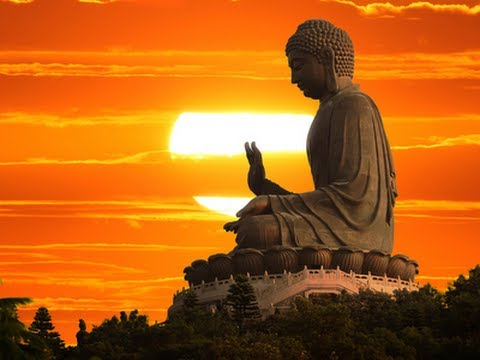 Quotes From The Buddha