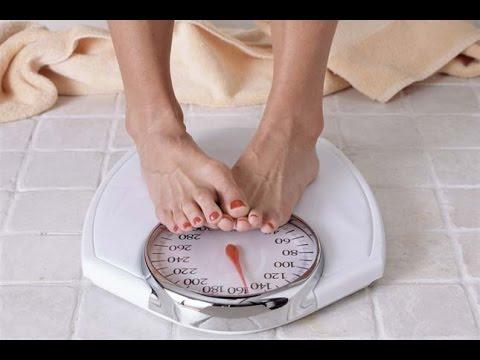 Пбк 20 для похудения купить