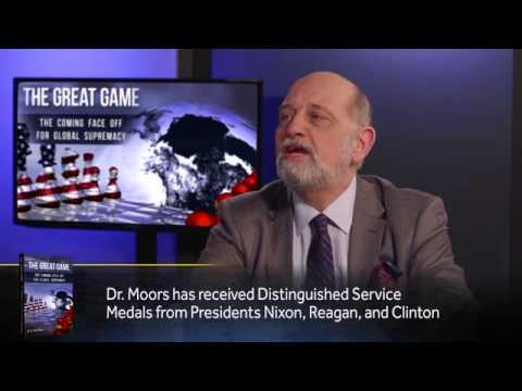 The Zero Line to War & the World Economy