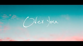 Stig Gustu Larsen - Over You (Official Video)