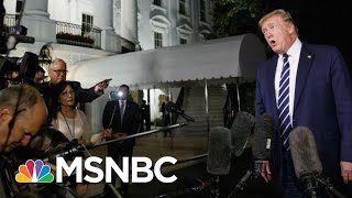 trump-doubles-claim-order-companies-cut-ties-china-11th-hour-msnbc