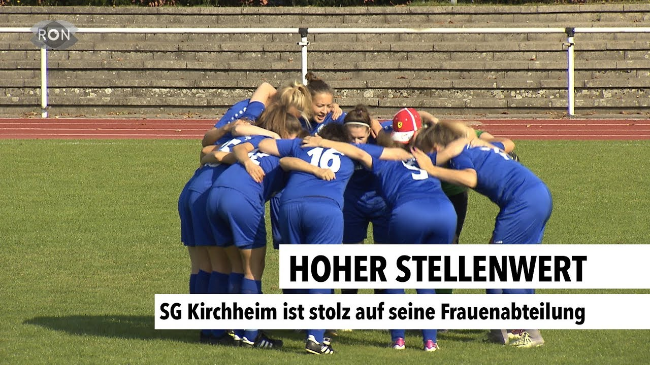 Tv Kirchheim