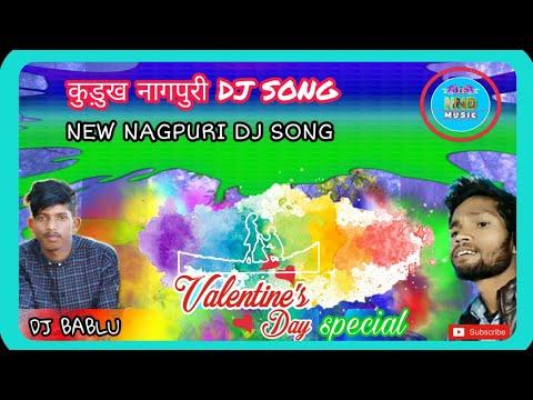 New Nagpuri kuruk Dj song🎧MIX BY DJ BABLU GHAGHRA