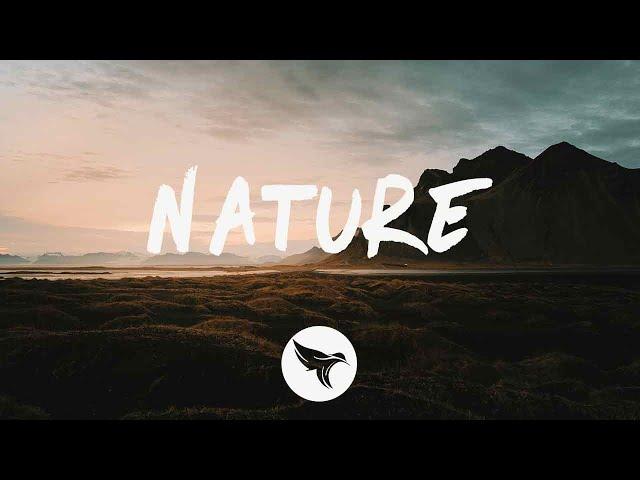 Fairlane, sad alex - nature (Lyrics)