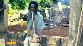 "Official Music - Stephen ?Ragga? Marley ft Spragga Benz & Damian Marley ""Bongo Nyah"""