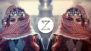 ZwiReK - R3B3L