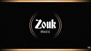 Aloha Møme Feat Merryn Jeann Dj Cronus Remix Zouk Music