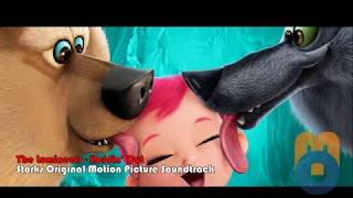 Video Storks (Soundtrack) - The Baby Factory download MP3, 3GP, MP4, WEBM, AVI, FLV Februari 2018