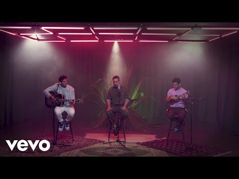 Reik - Estos Celos (Video Oficial)