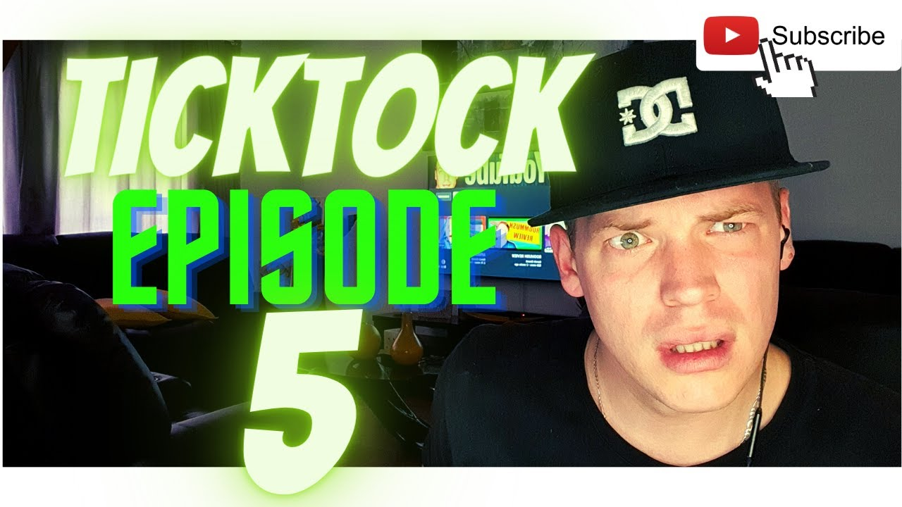 Download Tick tock Episode 5
