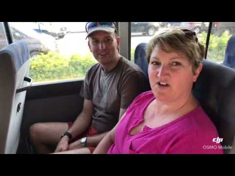 Shore excursions experiences in St.Kitts (www.kittitiantaxiandtours.com