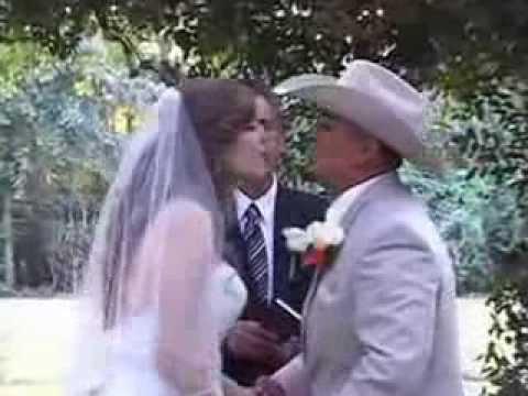 Wedding Videographer Pro Best Wedding Videographer Houston Affordable Videographer Youtube,Burgundy And Peach Wedding Dresses