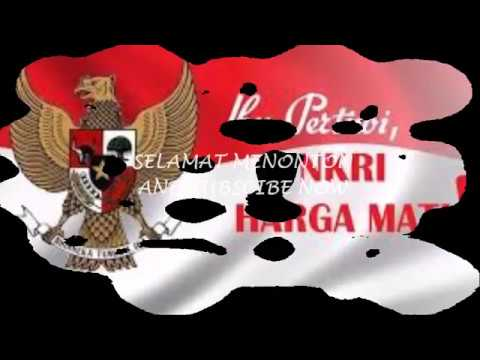 NKRI HARGA MATI !!! PASUKAN RAIDER TNI