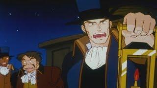 Легенда о Зорро серия 31 / The Legend of Zorro - RU