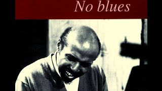 Horace Parlan Trio - My Foolish Heart