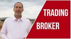 Trading Broker - Wie finde ich seriöse Broker?