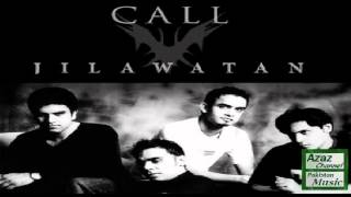 Jilawatan-Call Band