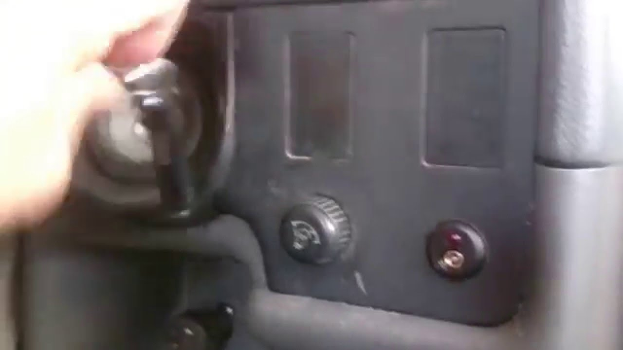 maxresdefault cobra 8510 touch key immobiliser youtube sterling touch immobiliser wiring diagram at readyjetset.co