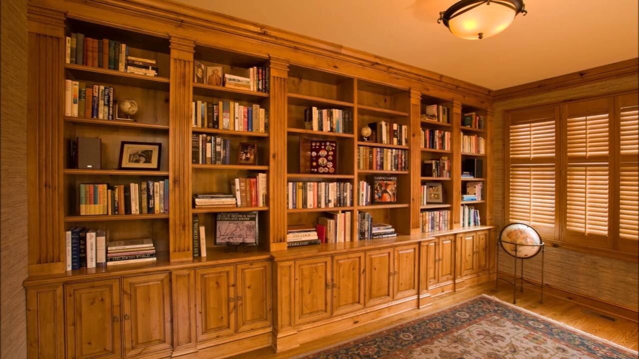 Ordinaire Atlantic Woodworks   Fine Cabinetry And Custom Furniture   Annapolis,  Baltimore, Washington D.C.