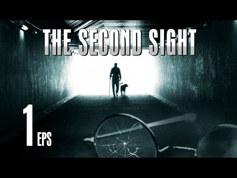 THE SECOND SIGHT - 1 EPS HD - English subtitles