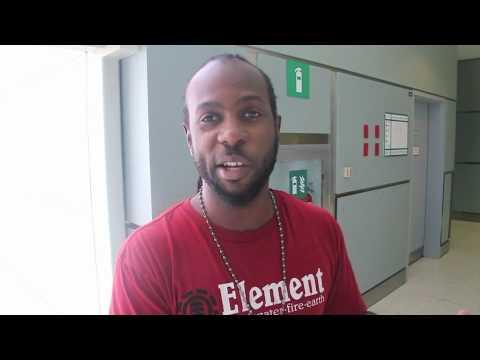 Bunji Garlin talks with SocaDread.com