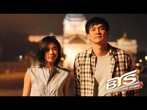 Bangkok Traffic Love Story BY : Genflix