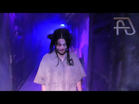 FRIGHT-NIGHTS-Cuckoos-Nest-3-Haunted-House-at-the-South-Florida-Fairgrounds-2019