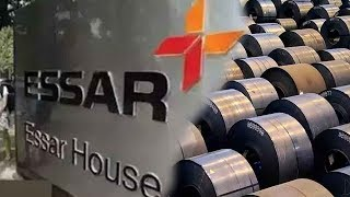Setback to Ruias: NCLT rejects Essar Steel promoter's settlement bid
