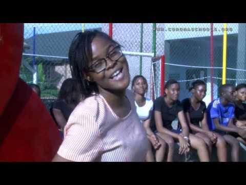 Corona Secondary School Agbara Lagos Nigeria   HAPPY VIDEO   FULL