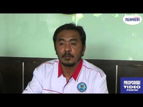 Video :  Bandar Narkoba Palopo Diciduk