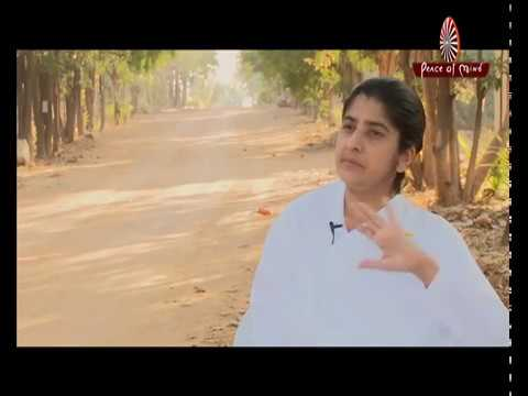 CHANGE YOUR MIND IN HINDI | CONTROL YOUR MIND | Awakening with BRAHMA KUMARIS | Soul Reflections-21