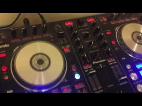 DJ TIPS: SLIP MODE