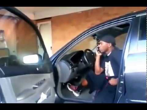 REPO from a young thug MUST SEE!!!