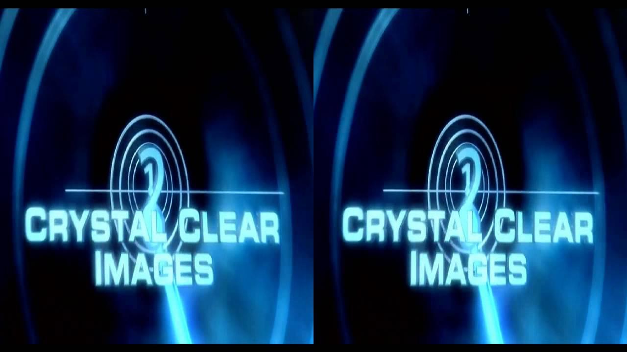 [CINEMA 3D]IMAX - IMAX - Digital - IMAX 3D - 70 mm movie